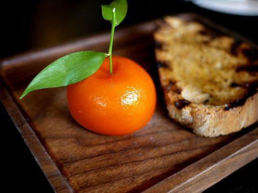 London | Dinner by Heston Blumenthal