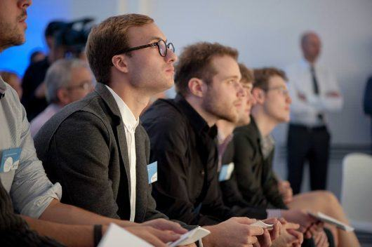 Electrolux Design Lab | Fremtidens køkkengrej