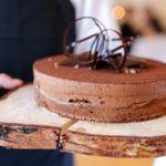 Gateau Marcel – den bedste chokoladekage uden mel