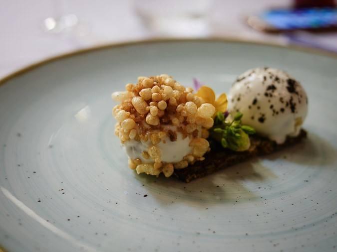 Samsøs bedste kartoffelmad 2016