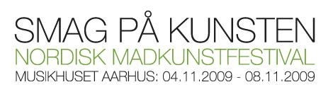 smag-paa-kunsten-2009-banner